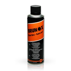 Brunox® Turbo-Spray 300ml