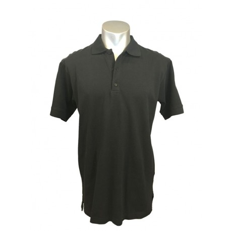 M&P® Tactical Professional Polo Short Sleeve Black