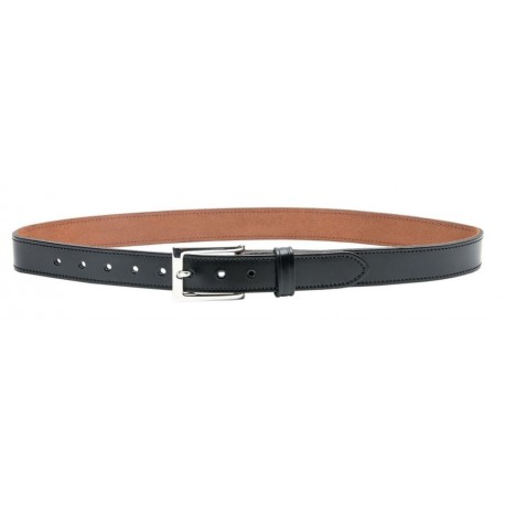 GK® Belt leather 30mm