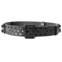 GK® Duty Belt Self-Locking