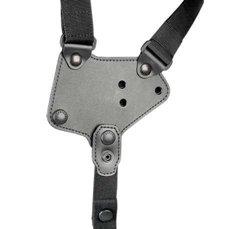 GK® Universal Harness for 870