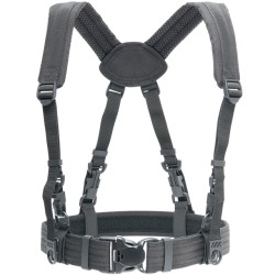 GK® Padded Belt Harness