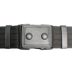 GK® Kit extra safe for belt