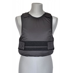 Mehler® Housse pour pack ballistique -028 T. 6 à 10