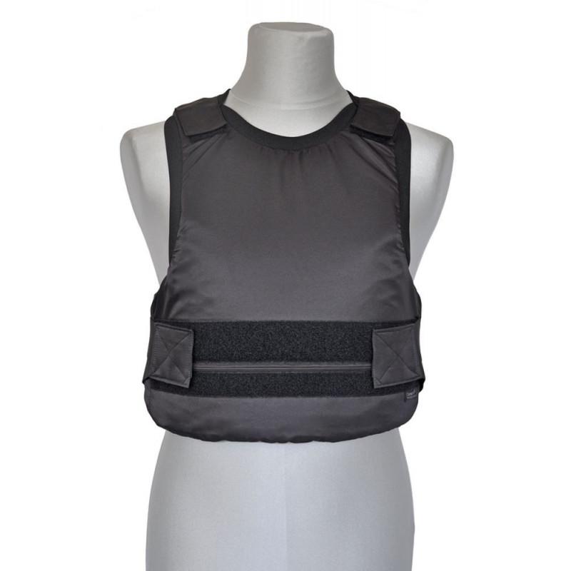 Mehler® Cover Dark Navy CoolMax® Maten 6 tot 10