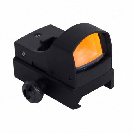 Sightmark® Mini Shot Reflex Sight