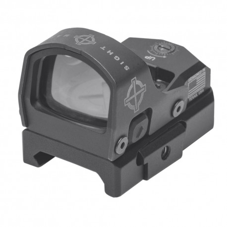 Sightmark® Mini Shot M-Spec FMS Reflex Sight