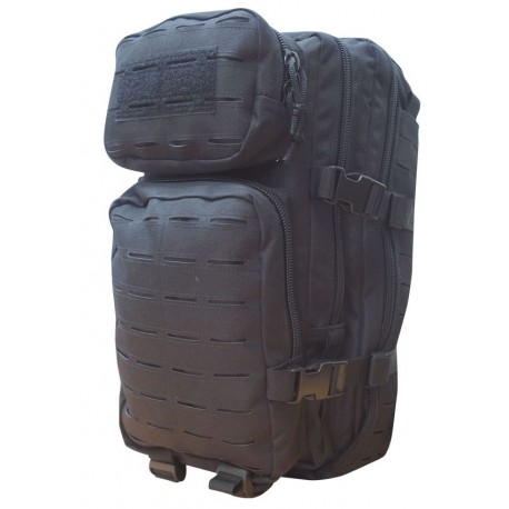 Backpack 22 L. Molle