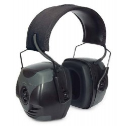 Howard Leight® Casque Anti-Bruit Impact PRO™
