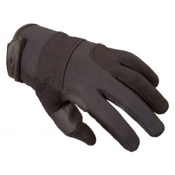 Damascus® Patrol Guard® Gants Anti-Coupures Kevlar®