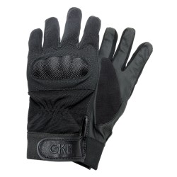 GK® Blake® Tactical Gloves