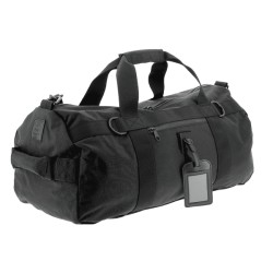 "GK® Sac de Transport ""Task Force I"""