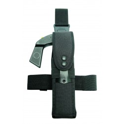 GK® Tactical Holder for MK-9