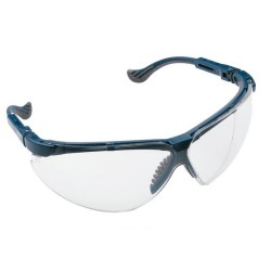 Pulsafe® XC Safety Eyewear Clear Lens FogProof