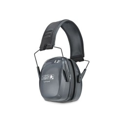 Howard Leight® Leightning® L2F Casque Anti-Bruit