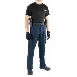 GK® Ultimate™ Trouser Multipockets