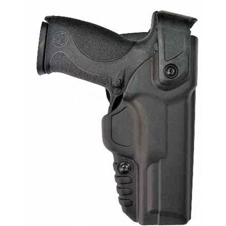 GK® Holster S&W® MP9 Right