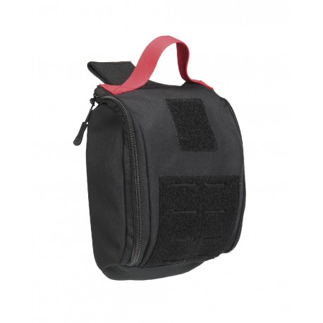 IFAK Pouch met Molle® - systeem