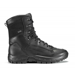 LOWA® Chaussures Tactiques Recon GTX TF Noir