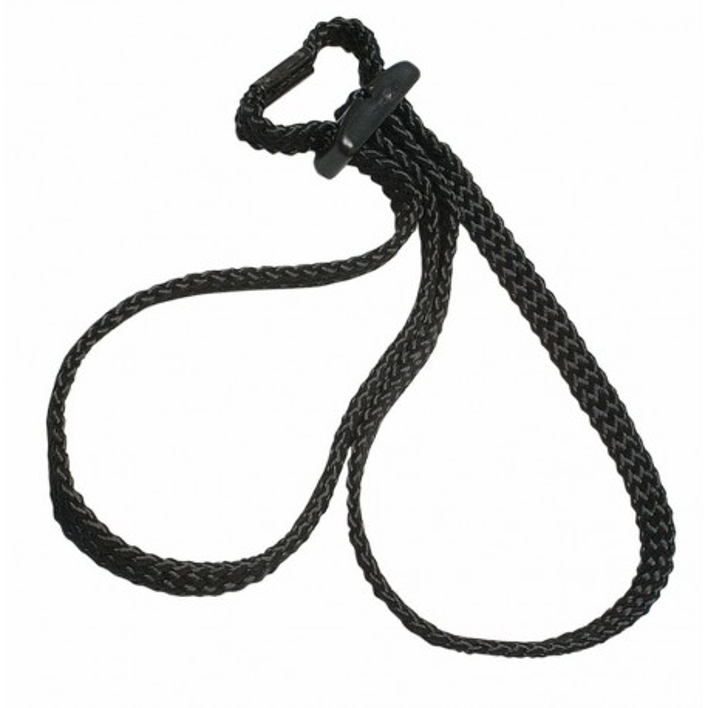 Textile Handcuffs LSK®