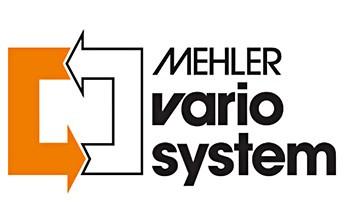MEHLER VARIO SYSTEM®