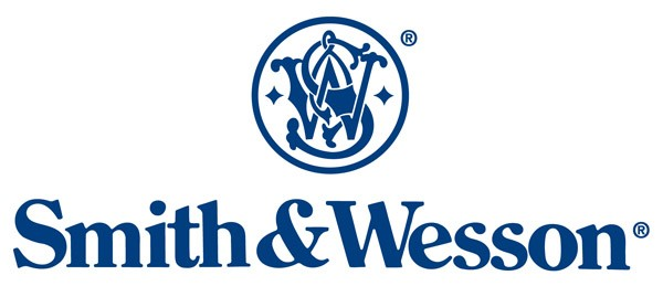SMITH - WESSON®