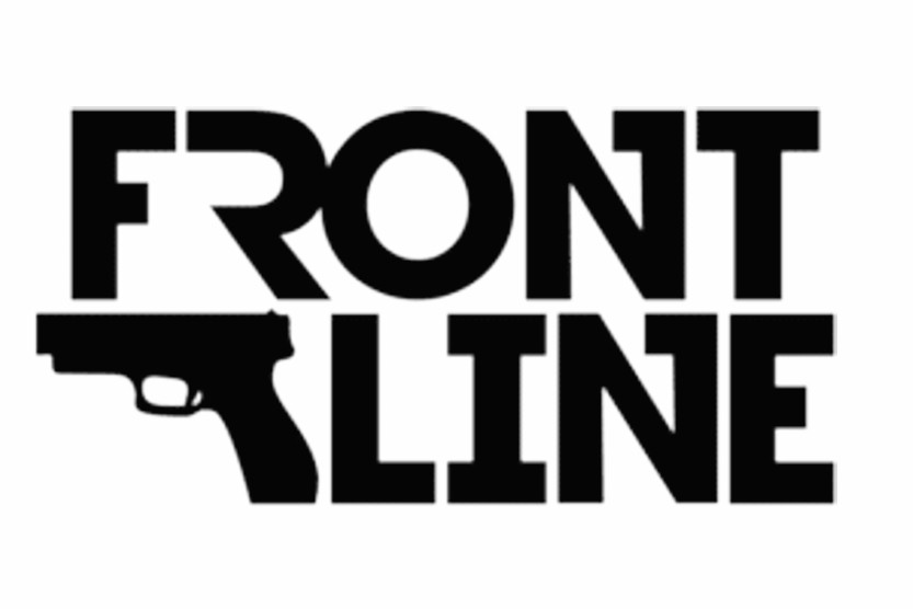 FRONT LINE®