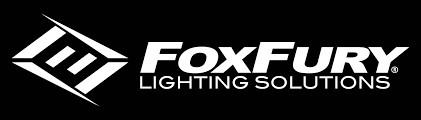 FoxFury®
